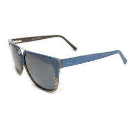 ab75976437712 Oculos Detroit Basic Lg - Beleza e Cuidado Pessoal no Mercado Livre ...
