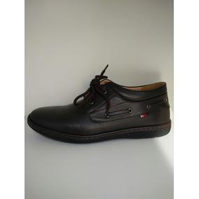 ffae5924dc8 Zapatos Cafe Casuales Nuevos Envio Gratis ·   499