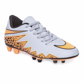 Botin Nike Original Futbol Hypervenom Phelon 2 Fg Bronce neg 6984568cb1