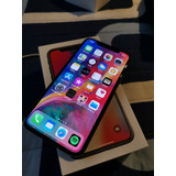 Apple Iphone X 256gb Garantia Xs Samsung Huawei
