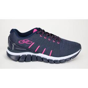 3799cce3c78 Tenis Infantil E Sem Cadarço Olympikus - Sapatos para Feminino no ...