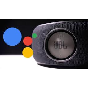 Parlante Bluetooth Jbl Link 300!!!!!