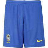 ee6017b984 Shorts Selecao Brasileira Feminina no Mercado Livre Brasil