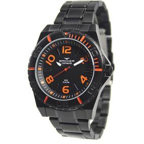 Relógio Backer Todtmoos - 6202153m