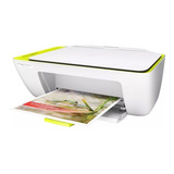 Multifuncional Hp2135, Scanner, Xerox, Imprime-frete Grátis*