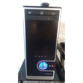 Cpu Apu Athlon 5150