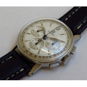 99a4760229b Relogio Omega Usado - Relógio Omega Masculino