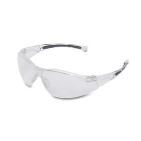 eae38914541d0 Óculos De Segurança Uvex Fury Anti Chamas - Óculos no Mercado Livre ...