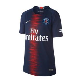 835b0c03dadae Camiseta Cristiano Ronaldo - Camisetas de Clubes Extranjeros PSG en ...