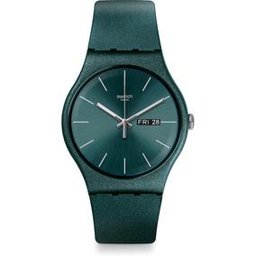 95d24cc7d86 Relógio Swatch Ashbayang - Suog709