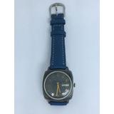 99cfeb7f3ec Relógio Omodox Automático Masculino (para Conserto) Co.30