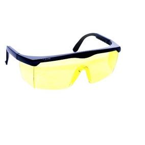Oculos De Proteção Super Safety Ss4 - Óculos no Mercado Livre Brasil b4685048fd