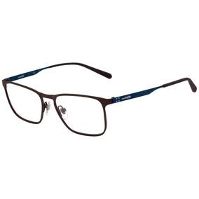 Oculos Arnette Derelict Lentes Marrom - Óculos no Mercado Livre Brasil d6405d2a73