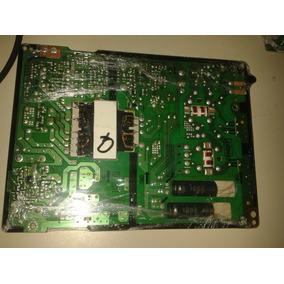Placa Fonte Tv Samsung Un40j5200ag Un40j5200 Bn44-00851a