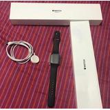 Apple Watch Serie3 42mm (12 Meses De Garantía)