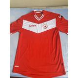 3e0205c7af Camisa Bulgaria - Futebol no Mercado Livre Brasil
