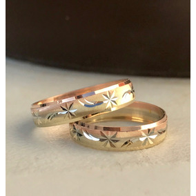 895d4000d2e7 Joyeria Oro Chiapas Tapachula - Argollas de Matrimonio en Mercado ...