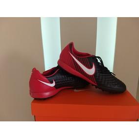 e67c18d90a Chuteira Society Nike Magista Onda - Chuteiras Nike de Society para ...