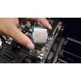 Processador Intel I7 4790k 4.0ghz