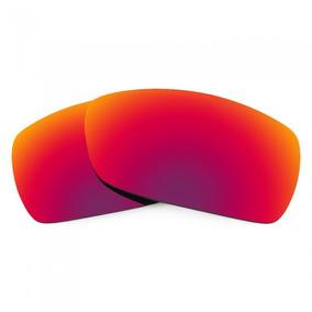 Melissa Spike Vermelha - Óculos no Mercado Livre Brasil 776c433953