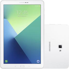 Tablet Samsung Tab A P585m 16gb Novo + Caneta. Frete Grátis!