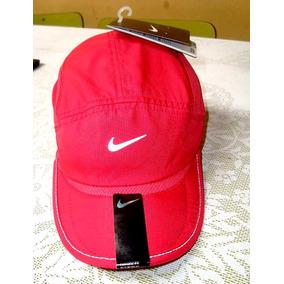 Gorra Nike - Ropa Deportiva a385c86637f