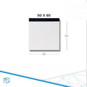 200 Envelopes 50x60 Correio