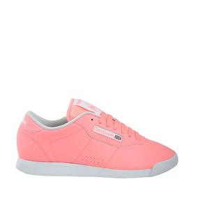 Aspa Para Podadora 1.4 X 255 Tenis Mujer - Tenis Reebok Mujeres Rosa ... 04f7024e2d47d
