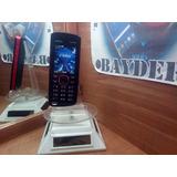Nokia 5220 Black !! Envio Gratis!!!
