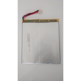 Bateria Tablet Dl Tabphone 700 (2200mah 3.7v 8.14wh)