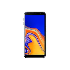 Celular Samsung Galaxy J6 Plus Preto 32gb 3gb Ram Tela I