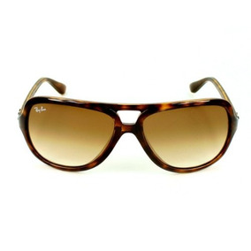 991b36fee7 Ray Ban Rb2140 Original Wayfarer Sunglasses Comic Frame - Gafas en ...