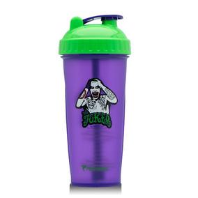 Perfectshaker Joker Shaker 28oz (800ml)
