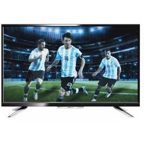 Tv Led Noblex 32 De324000