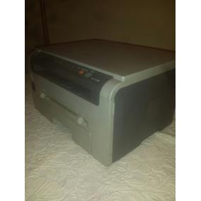 Impresora Samsung Scx4200