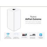 Airpot Extreme Nuevos
