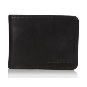Cartera Billabong Slicker Slim Wallet