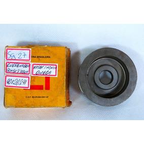 Engrenagem Bomba Agua Kadett Monza Omega 90128241 Sg27