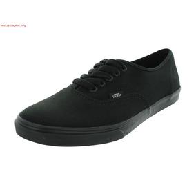 Zapatillas Vans de Niñas en Mercado Libre Chile 487741cdb12