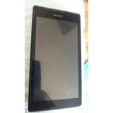 Smartphone Sony C2304