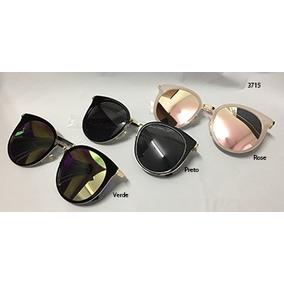8c38a3001f512 Oculos Modinha Masculino Barato Okey De Sol Oakley - Óculos no ...