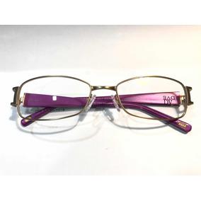 Oculos Di Vialle - Óculos no Mercado Livre Brasil 1791bd708d