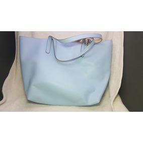 Bolsa Style.co Reversible Azul (13)