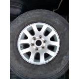 Rin 16 De Camioneta Mazda 50 Usado