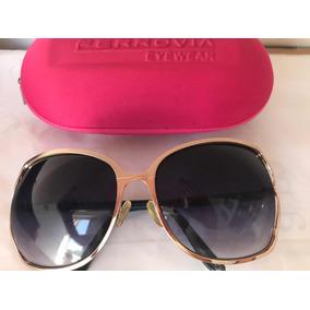 Oculos De Sol Feminino Quadrado - Óculos De Sol Chilli Beans no ... 559318eeb6