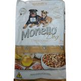 Monello Premium Tradicional Perro Adulto * 8kg