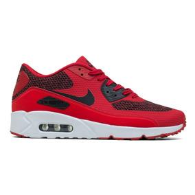 63376207d98 Tenis Original Air Mex 90 Todo Vermelho - Nike Outros Esportes para ...