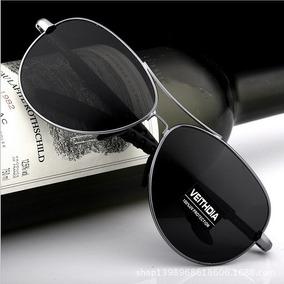 Oculos Aviador Polarizado Bem Escuro - Óculos no Mercado Livre Brasil c0df6b659e