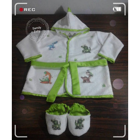 3cb26b114b Toallas Personalizadas Para Bebes - Bebés en Mercado Libre Venezuela