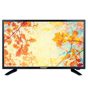 Smart Tv Led 50 Fhd Blument Blm-050-sm